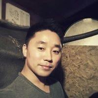 오승 From South Korea