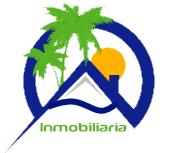 Inmoantelo, empresa dedicada a la gestión de inmue