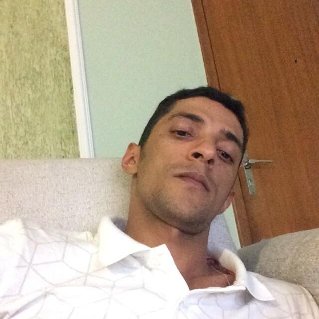 Roberto from Belo Horizonte