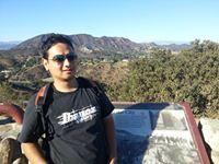 Rupantar from Kalimpong
