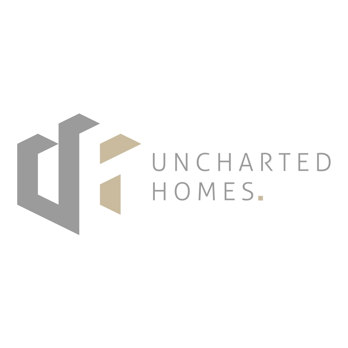 Uncharted Homes from Singapore
