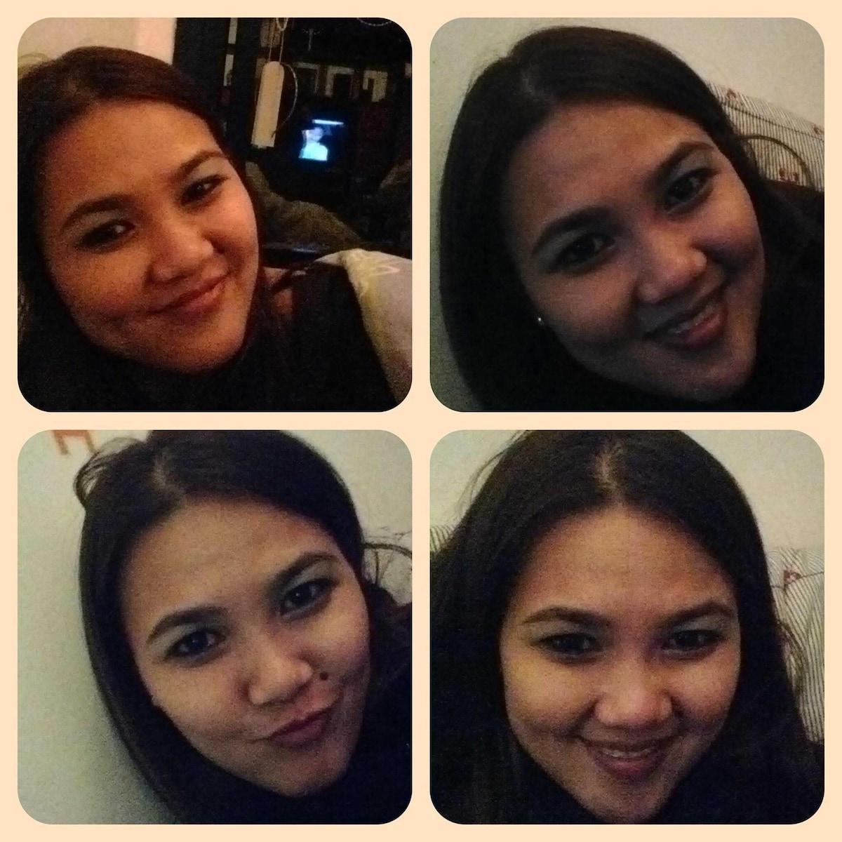 Jojie from davao city