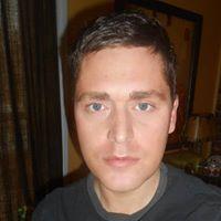 Scott from Tacoma