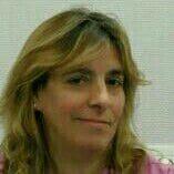 Martine from Sauvian