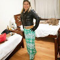 Hellen from Ananindeua