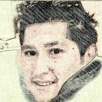Jorge From Bolivia