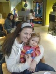 Eleni From Kifisia, Greece