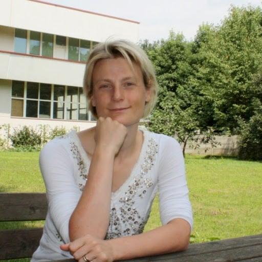 Chiara From Commezzadura, Italy