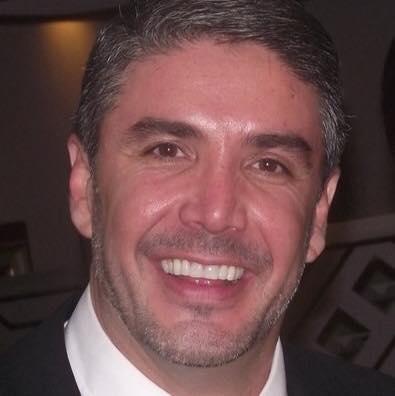 Andres From Acámbaro, Mexico