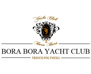 Bora Bora Yacht Club has been operating proudly si