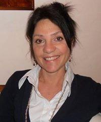 Barbara from Treviso
