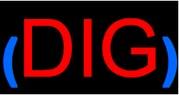 DeGroote International Group