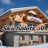 SkichaletsNL From Saalfelden, Austria