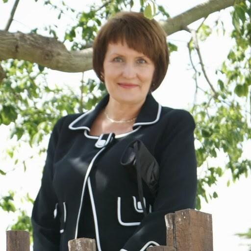 Liudmila From Acireale, Italy