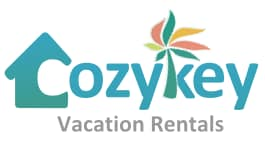 Property manager of multiple vacation homes in the