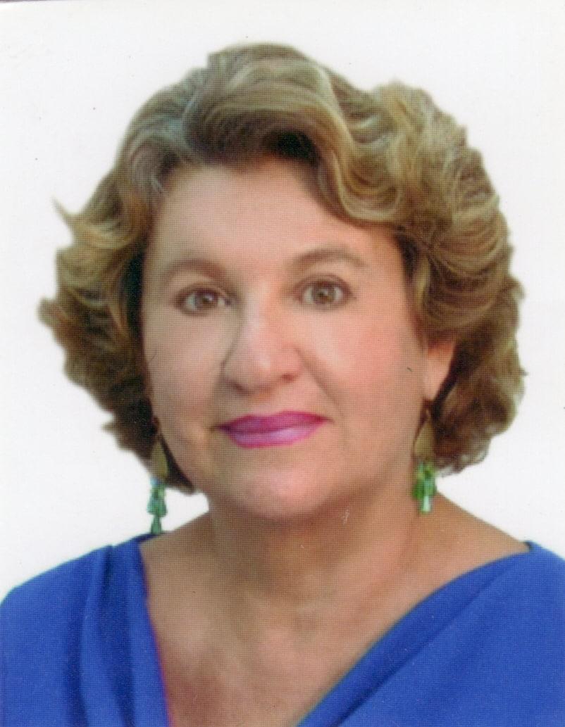 Linda from Punta de Mita