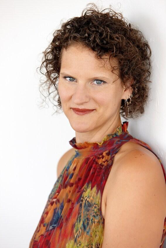 Casita De Suenos from Portland