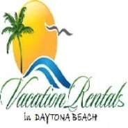 Janos From Daytona Beach, FL