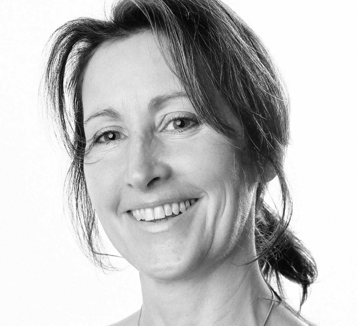 Sue From Penrith, United Kingdom