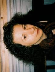 Amy Beth Cohen from New Marlborough