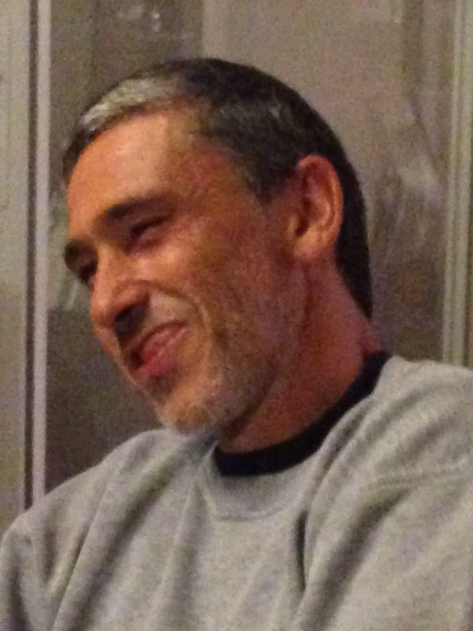 Josè from Rosario