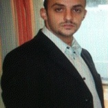 Christophe from Chouf