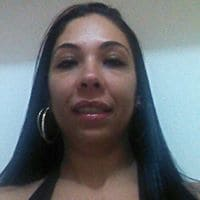 Carol from Guarulhos