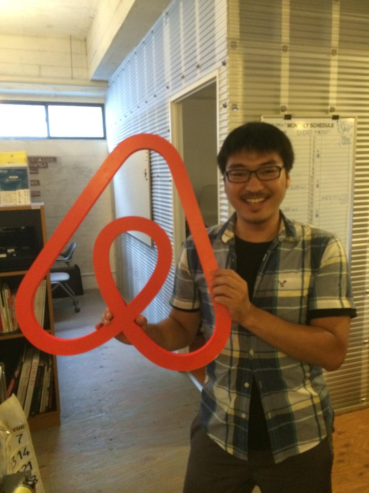 Masa From Kyoto, Japan