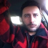 Romano, 37 years old, I love traveling and my hist
