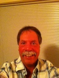 Maurice From Vancouver, WA