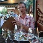 Fabio from Civitella Paganico