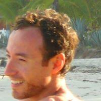 Jorge From Tambor, Costa Rica