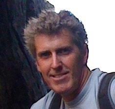 Gordon From Vermont, United States