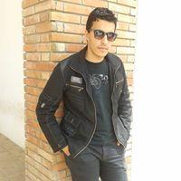 Zaka from Agadir
