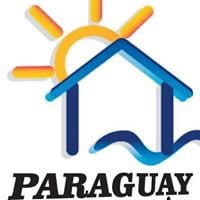 Paraguay From Asuncion, Paraguay