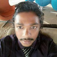 Mohamed from Rasdhoo
