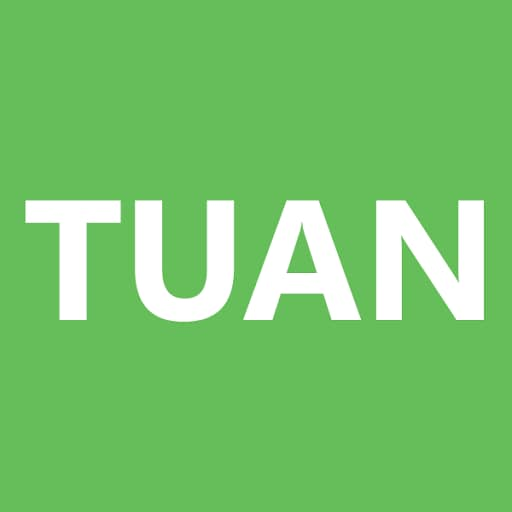 Tuan From Vietnam
