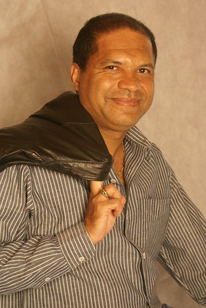 Paulo from Uberlândia