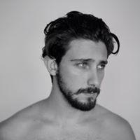 Emiliano from Brooklyn