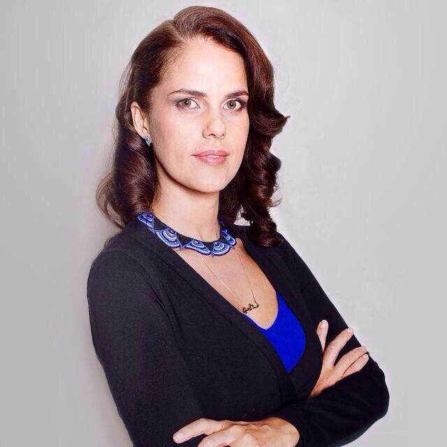 Ana from Las Tablas