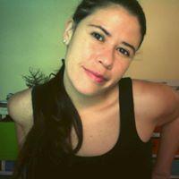 Maureen from Ciudad de México