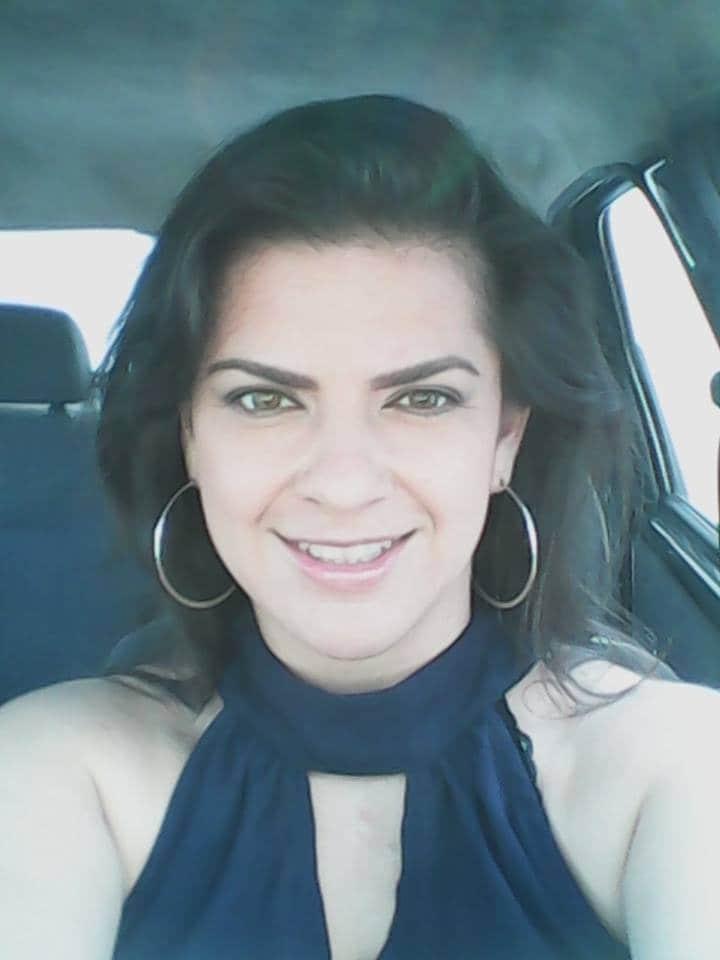 Laura from Cartago