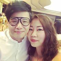 Kayo From Singapore