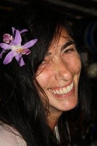 Sumito Barbara from Torri Sovicille