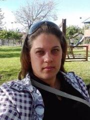 Carmen Alexandra