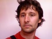 Jose From San Luis de Sabinillas, Spain