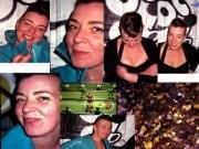Ana from A Coruña