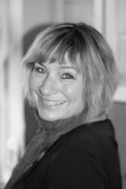 Karin Mette