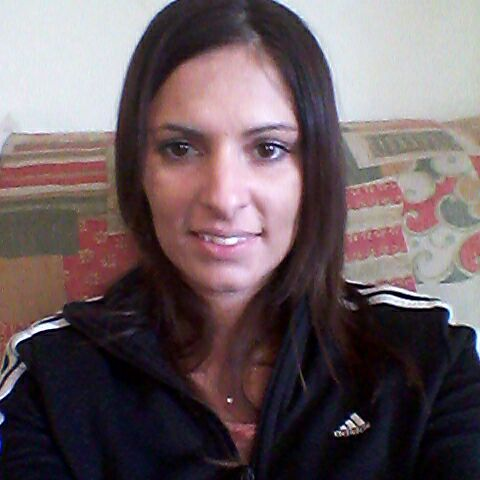 Lara from Sanremo