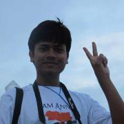 Saurabh from Bengaluru